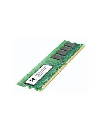 Memoria HP 4 GB (1x4GB) (500658-B21)