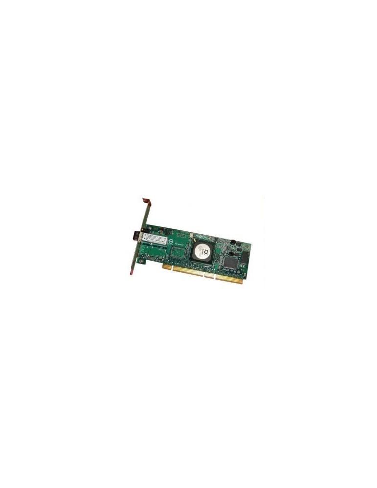 Tarjeta HBA IBM 4GB PCI-X FC (03N5014)