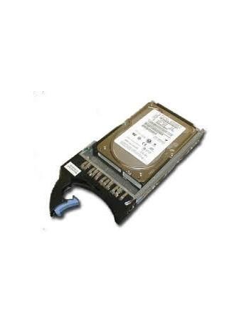 Disco Duro IBM 73.4GB (39R7340)
