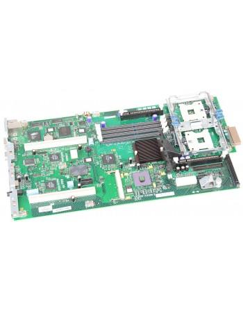 System Board HP Compaq ProLiant DL360 G3 (305439-001)