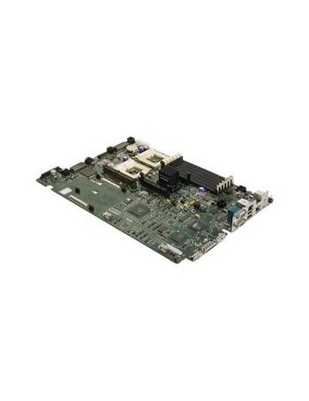 System Board HP Proliant DL380 G2 (228494-001)