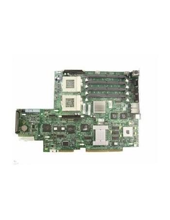 System Board HP Compaq ProLiant DL360 G2 (252355-001)