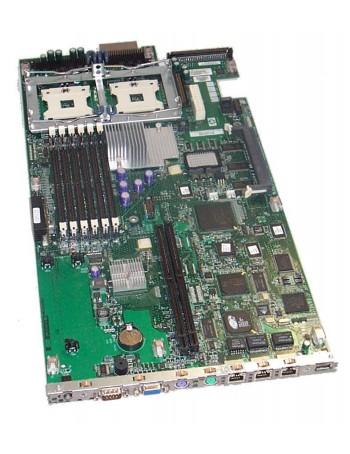 System Board HP ProLiant DL360 G4 (383699-001)
