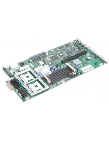 System Board HP Proliant DL360 G4 (409741-001)