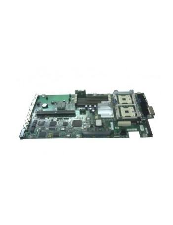 System Board HP PROLIANT DL360 G4 (361385-001)