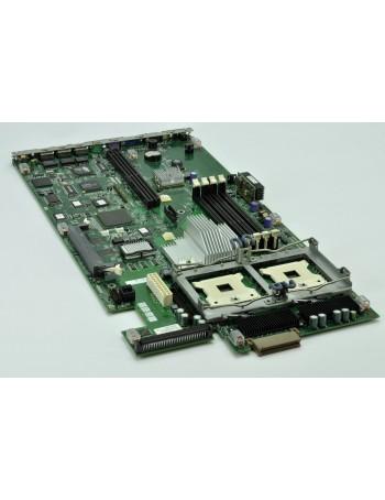 System Board HP PROLIANT DL360 G4 (361384-001)