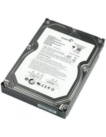 Disco Duro SEAGATE 1.5TB (ST31500341AS)