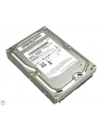 Disco Duro SAMSUNG 1TB  (HD103SJ)