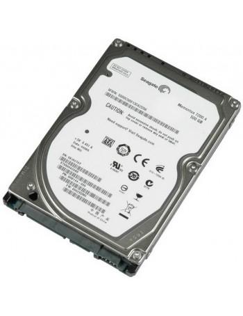 Disco Duro SEAGATE 500GB (ST9500420AS)