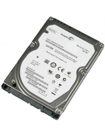 Disco Duro SEAGATE 500GB (ST9500420AS)