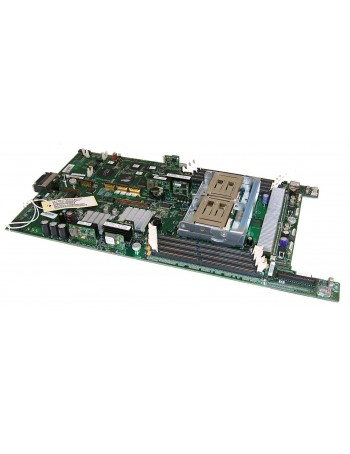 System Board HP BL25P G1 (409720-001)