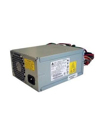 HP Power Supply  460W  (500447-B21)