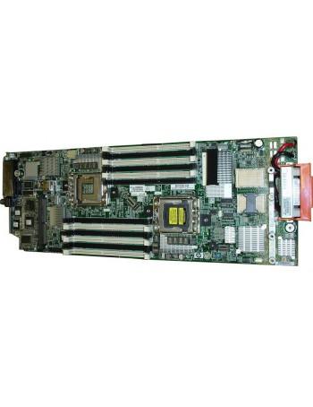 System Board HP ProLiant BL460c G6 ( 466590-001 )