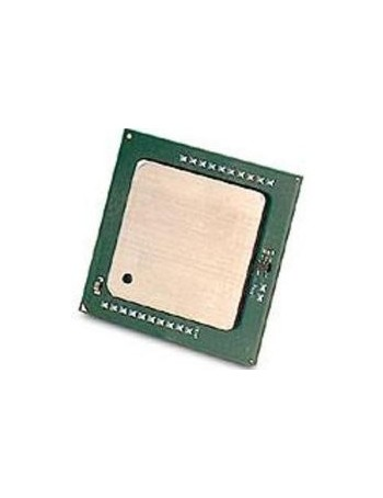 Processor Hp Xeon 5130 2.0GHz DL380 G5 (418321-B21)