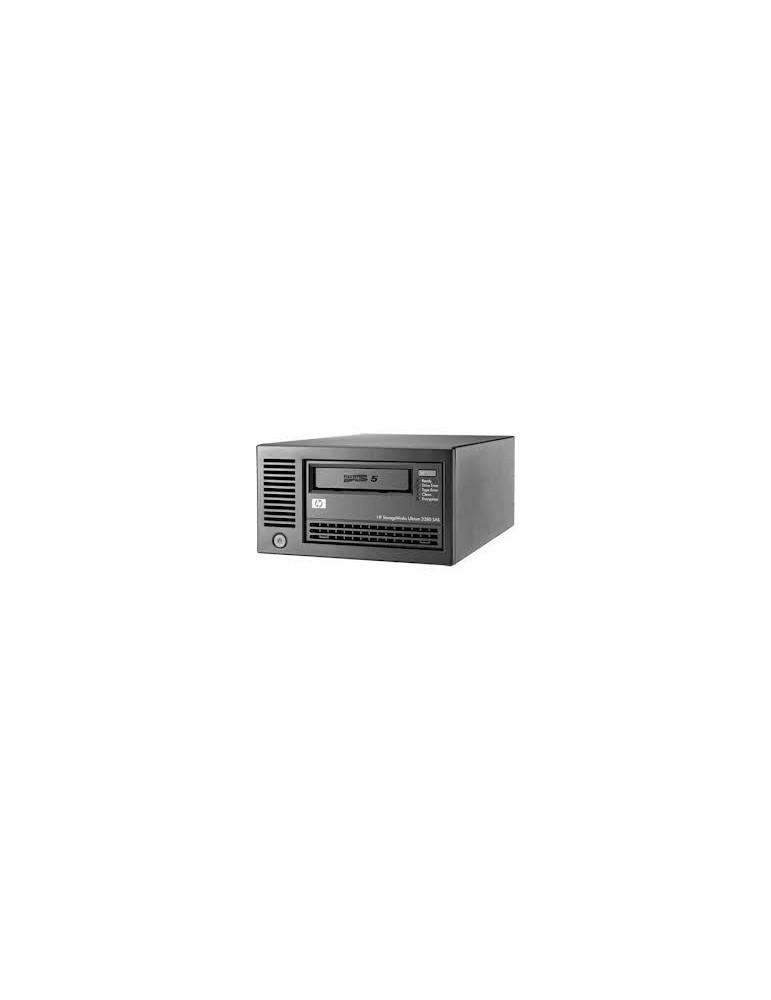 HP Storageworks LTO-5 Ultrium 3280 SAS (EH900B)
