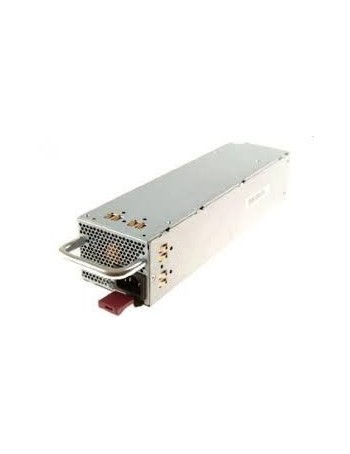 HP POWER SUPPLY FOR MSA60 (405914-001)