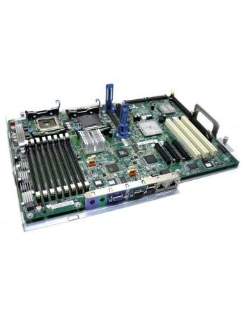 System Board HP PROLIANT ML350 G5 (395566-001)