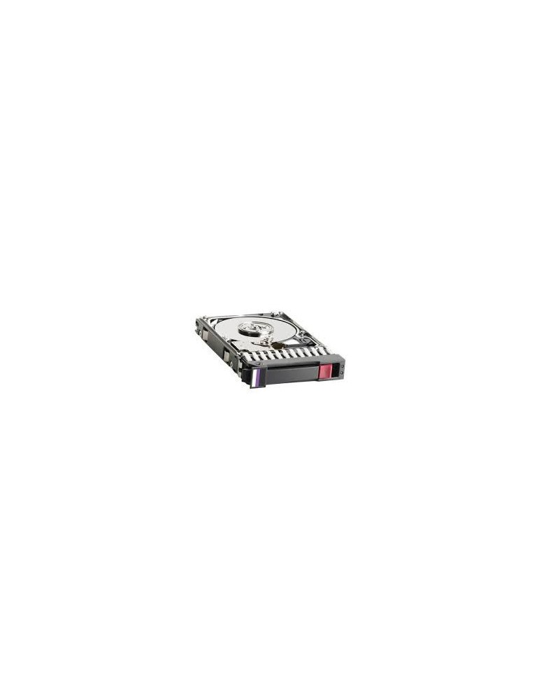 Hard Drive HP 1TB  (625609-B21)