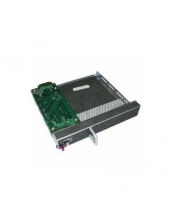 Módulo I/O para MSA FC (218960-B21)