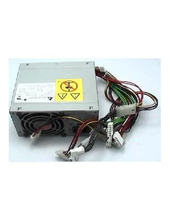 Power Supply IBM 250W (40H7561)