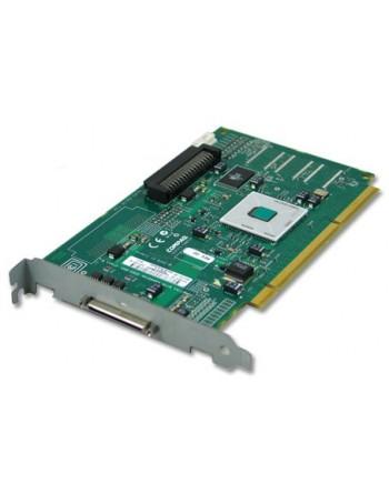 Controladora COMPAQ Smart Array 532