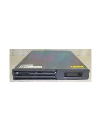 HSV100 Controller HP  for EVA  (313338-001)