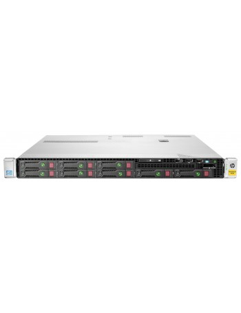 Cabina HP StoreVirtual 4330 900GB SAS (B7E18A)