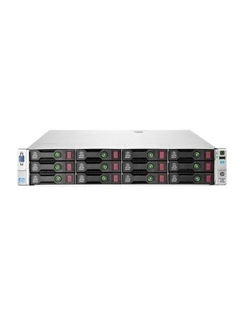StoreEasy 1630 42TB SAS LFF