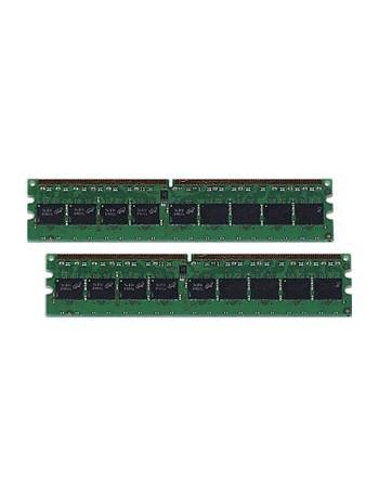Memoria  1GB PC2 5300 (397409-B21)