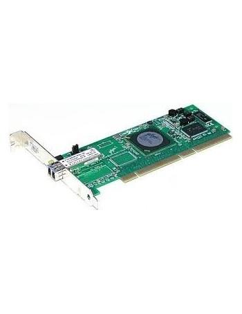 TARJETA HBA QLOGIC 2GB 64bit/133Mhz FCA2210 (QLA2340)
