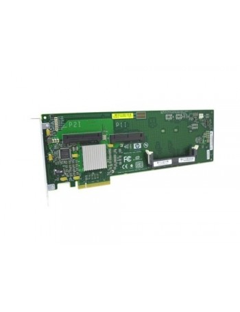 HP Smart Array Controller e200 pci-e SAS