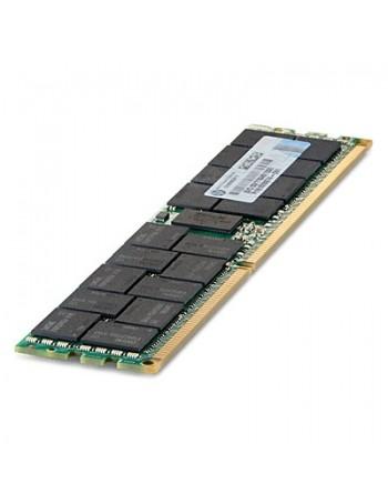 Memoria HP 32GB DDR3 Memory (627814-B21)