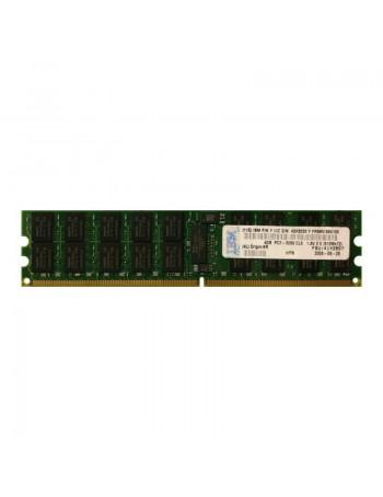 Memoria 4GB (1x4GB) (41Y2857)