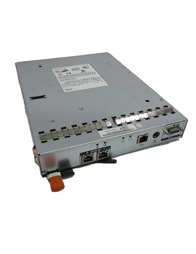 Controladora DELL PowerVault  (X2R63)