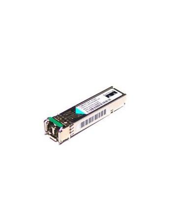 Transceptor Cisco CWDM 1530nm SFP Gigabit Ethernet 1G / 2G FC (CWDM-SFP-1530)