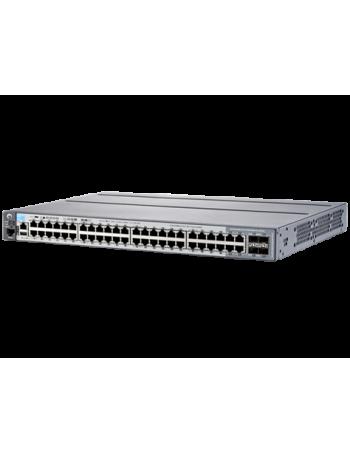HP Switch 2920-48G  (J9728A)