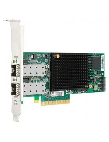 HBA Card HP StorageWorks CN1000E  (AW520A)