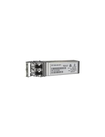 Transceptor HP SR SFP+ 10 Gbps (455885-001)