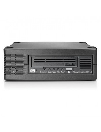 Biblioteca de cintas HP  MSL (AK383A)