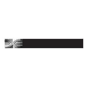 EMULEX